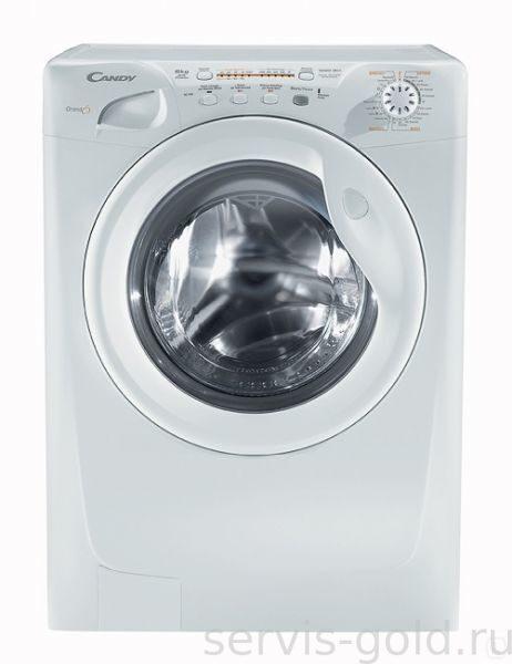 Ремонт стиральных машин канди своими руками замена подшипника 277