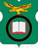 Coat_of_Arms_of_Obruchevskoe_(municipality_in_Moscow)